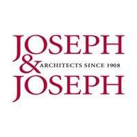 Joseph & Joseph Architects