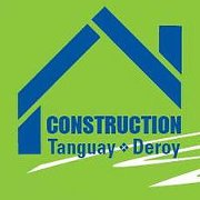Construction Tanguay Deroy