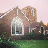 New Hope Presbyterian Church of Coal City