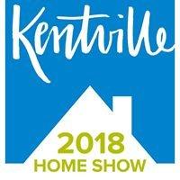 Kentville Home Show