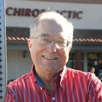 Herring Chiropractic