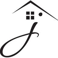 Julia Bumgarner Realty Group, Exp Realty, LLC