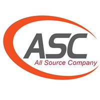 All Source Coatings and Tile