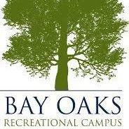 Bay Oaks Recreational Campus