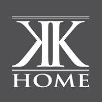 Katie Koch Home