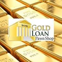 Gold Loan Pawn Shop Woonsocket