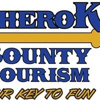 Cherokee County Tourism