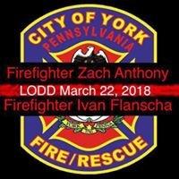 Stark Volunteer Fire Department