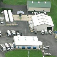 McLaughlin's Energy Services   Heating Oils & L P Gas