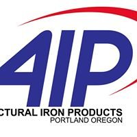 Architectural Iron Products