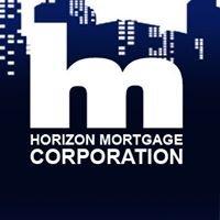 Horizon Mortgage Corporation