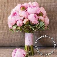Elizabeth Marks Floral Design