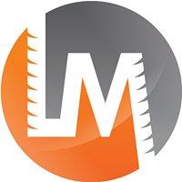 L & M Steel Company, Inc.