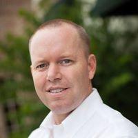 Woodside Plantation-David Seawell, Sales Associate