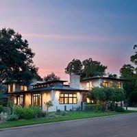David Mills Custom Homes