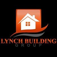Lynch Building Group Mudgee