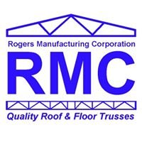 Rogers Manufacturing Corporation