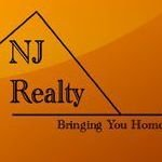 NJ Realty Services