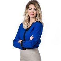 Shayla Ackerman - Real Estate