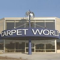 Carpet World Fargo