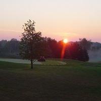 Gentz's Homestead Golf Course