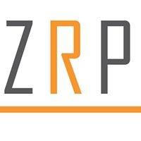 ZRP architects