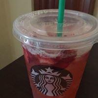 Starbucks at Walnut and 16th