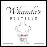 Whanda's Boutique