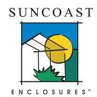 Suncoast Screen Enclosures