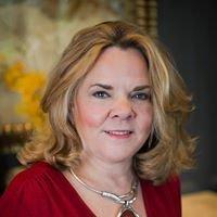 Kathy Ripps: Top 25 Residential Realtor in San Antonio