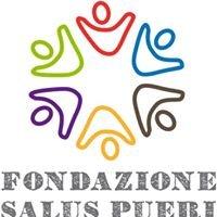 Fondazione Salus Pueri - la Fondazione della Pediatria di Padova