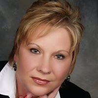 Jane Coralluzzo, PC