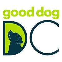 Good Dog DC, LLC