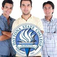 Daytona State College Fresh Start Program for Men