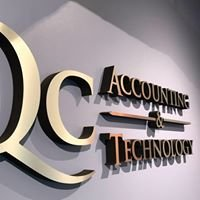Queen Creek Accounting