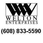 Welton Enterprises, Inc.