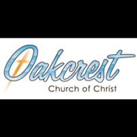 Oak Crest Church of Christ