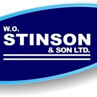 W.O. Stinson and Son Ltd