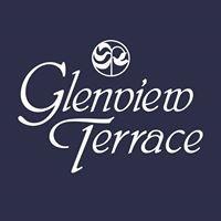 Glenview Terrace