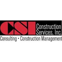 Construction Services, Inc.