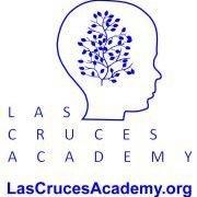 Las Cruces Academy