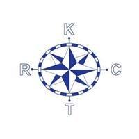 KRT Computer Services