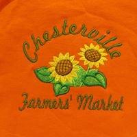 Chesterville Farmers' Market