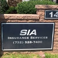 SIA Insurance Services
