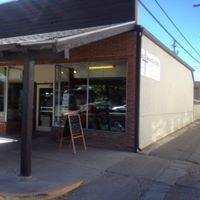 Good Samaritan Center -Food Pantry