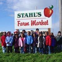Stahl's Farm Market