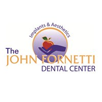 The John Fornetti Dental Center