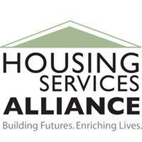Housing Services Alliance - HSA