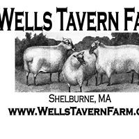 Wells Tavern Farm