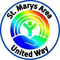 St. Marys Area United Way